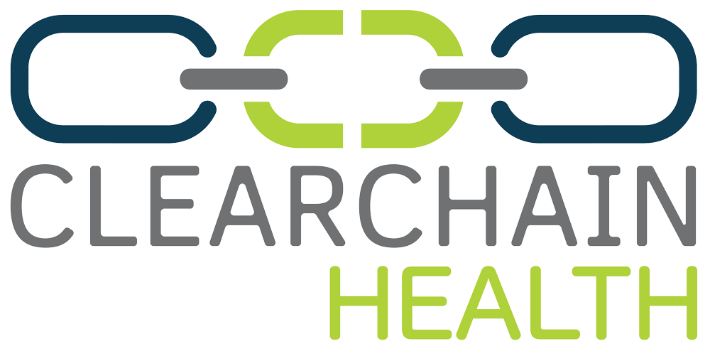 ClearChain Health