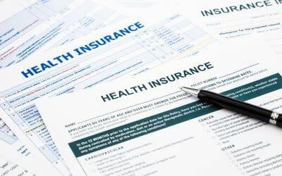 What Are Prescription Rebates?
