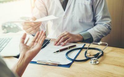 Understanding Health Insurance Terminology